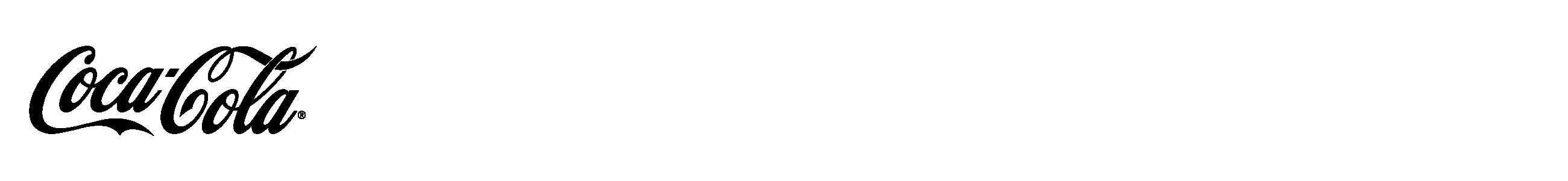 MADHOUSE_-_WEB_V2_COCACOLA_-_CLIENTES