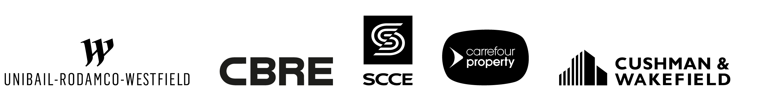 MADHOUSE – WEB_V3_ LEGO HARRY – CLIENTES