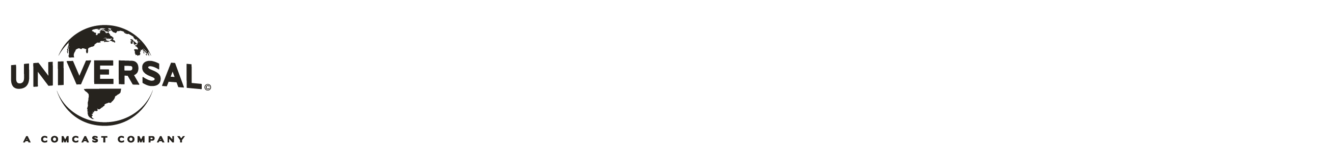 MADHOUSE – WEB_V3_ MINIONS – CLIENTES