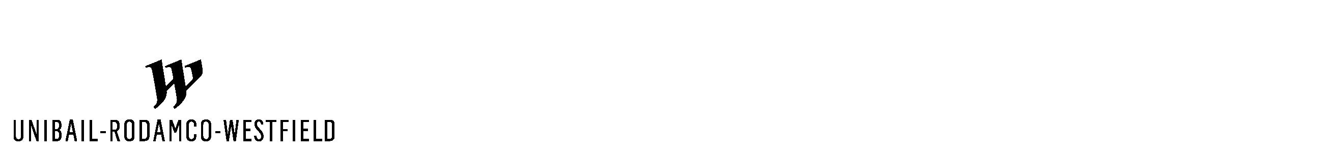 MADHOUSE – WEB_V3_ SNOOPY- CLIENTES