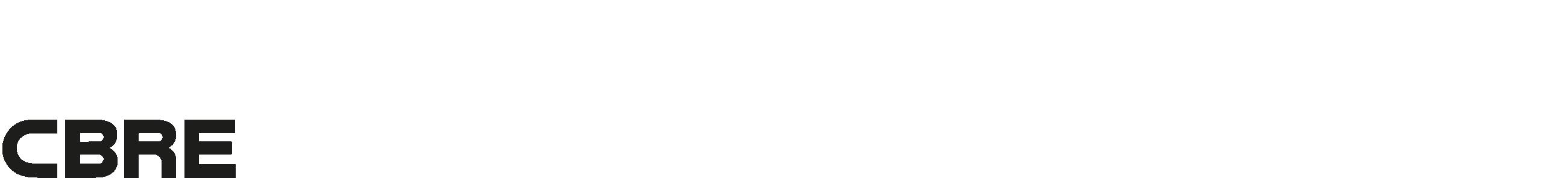 MADHOUSE – WEB_V3_BATMAN – CLIENTES
