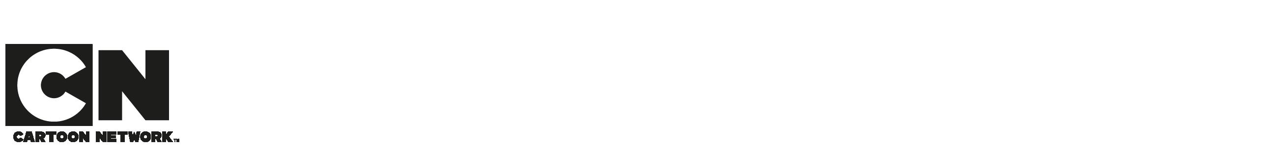 MADHOUSE – WEB_V3_CARTOON NETWORK – CLIENTES