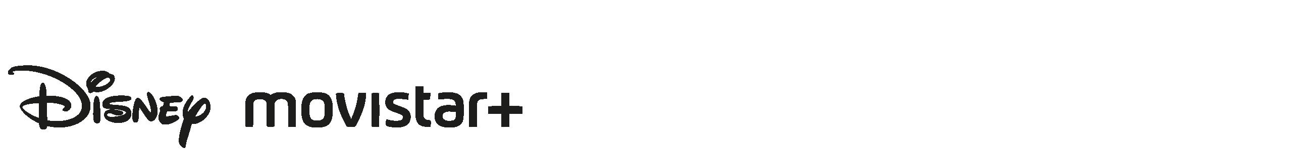 MADHOUSE – WEB_V3_DISNEY JUNIOR – CLIENTES