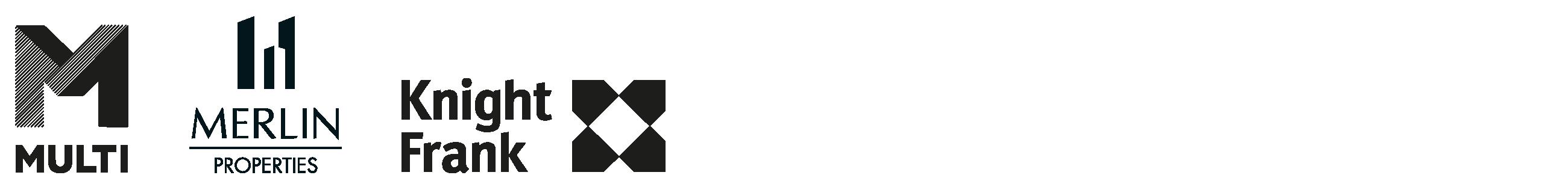 MADHOUSE – WEB_V3_EL TREN DE LA NAVIDAD – CLIENTES