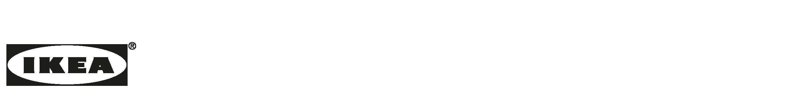 MADHOUSE – WEB_V3_ERAE UNA VEZ – CLIENTES