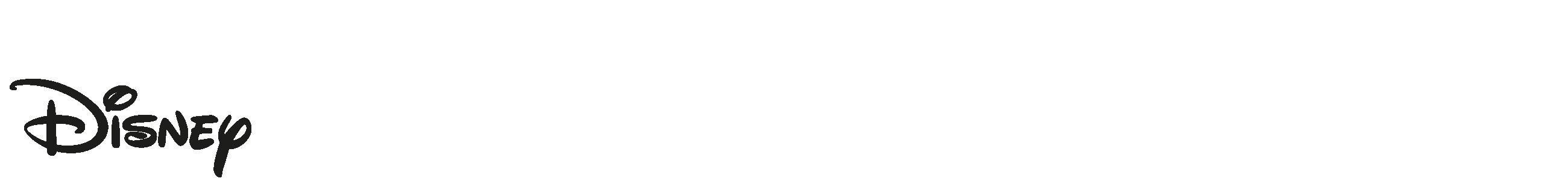 MADHOUSE – WEB_V3_MICKEY 90 ANIVERSARIO – CLIENTES