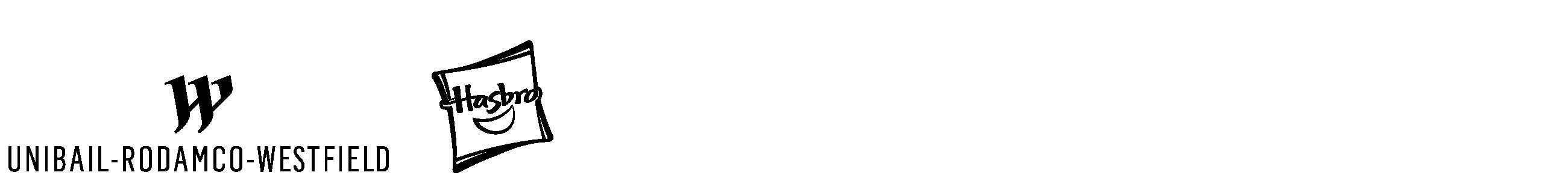 MADHOUSE – WEB_V3_MONOPOLY – CLIENTES