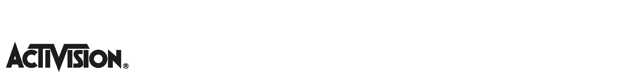MADHOUSE – WEB_V3_SKYLANDERS – CLIENTES