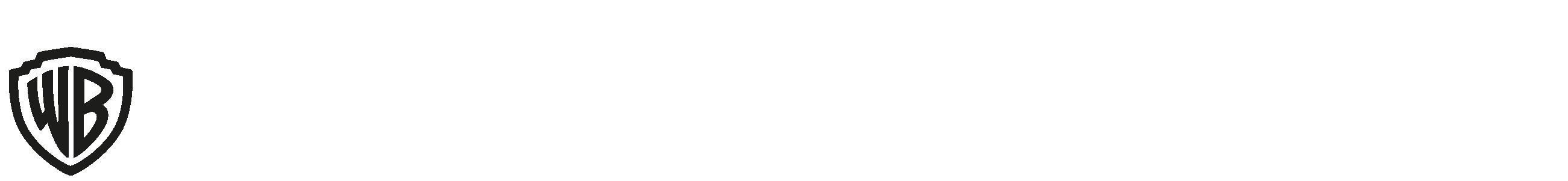 MADHOUSE – WEB_V3_TENDA HARRY – CLIENTES