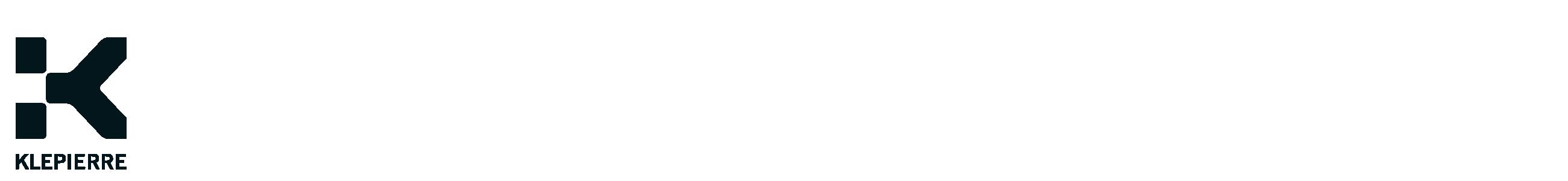 MADHOUSE – WEB_V3_TORTUGAS NINJA – CLIENTES