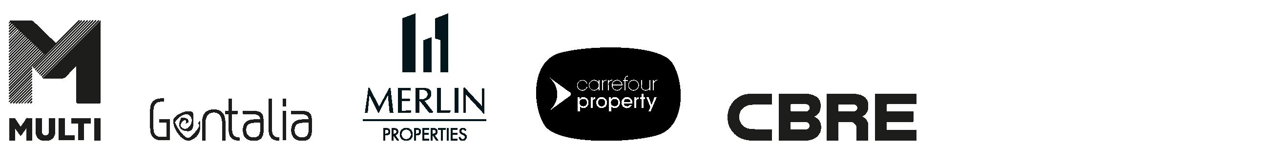MADHOUSE – WEB_V3_TROLLS – CLIENTES