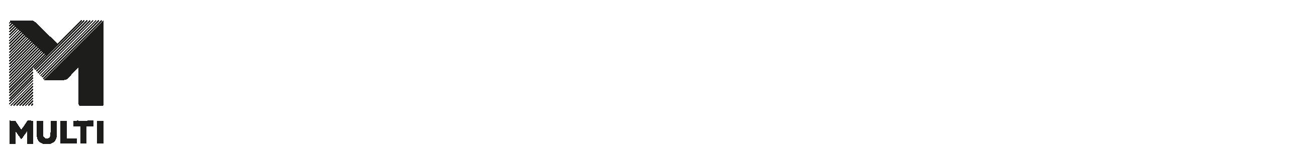 MADHOUSE – WEB_V3_VIRTUAL ANIMATOR – CLIENTES
