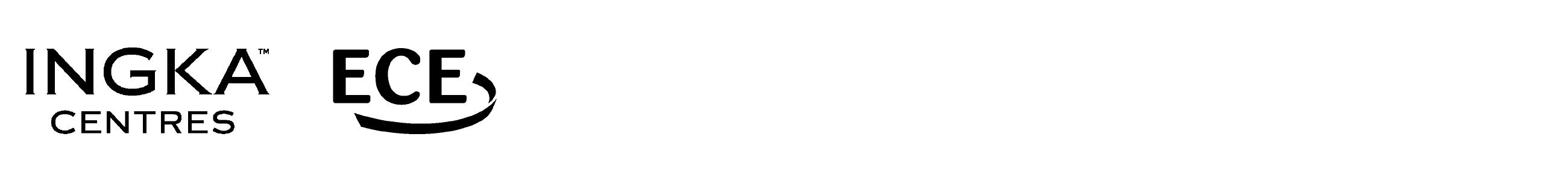 MADHOUSE_-_WEB_V2_LOS_PITUFOS_-_CLIENTES