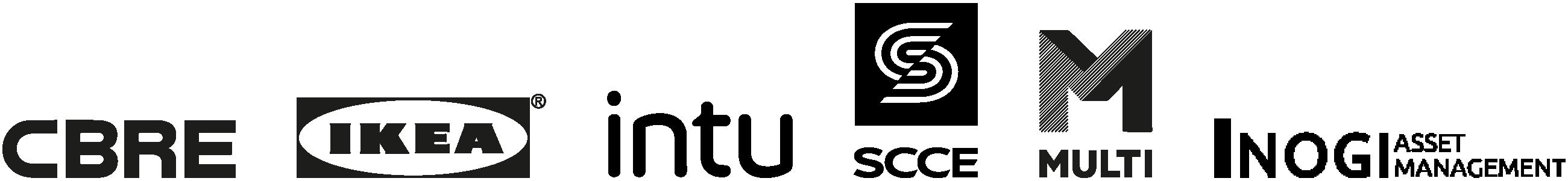 MADHOUSE_-_WEB_V2_LFF_-_CLIENTES
